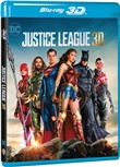 justice league (blu-ray 3...