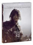 Il Primo Re (Blu-Ray+dvd)