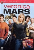 Veronica Mars - Stagione 02 #02 (3 Dvd)