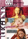 Regine Cult Movies (3 Dvd)