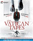The Vatican Tapes (Limited Edition) (blu-ray+booklet)