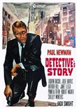 Detective's Story