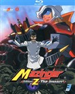 Mazinger Edition Z The Impact - Box 03 (2 Blu-Ray)