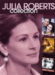 Julia Roberts Collection (3 Dvd)