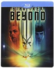 Star Trek - Beyond (Steelbook)