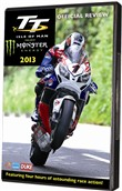 Tourist Trophy 2013 (2 Dvd)