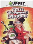 I Muppet - Tutti a Hollywood con I Muppet