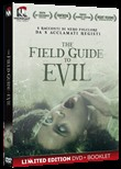 the field guide to evil (...