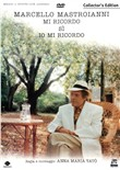 Marcello Mastroianni - Mi Ricordo Si' Io Mi Ricordo (Collector's Edition) (2 Dvd)