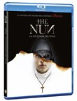 The Nun - Blu Ray