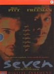 Seven (Collector's Edition) (2 Dvd)