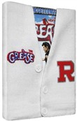 Grease (Limited Edition) (Jacket)