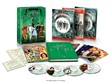 Il Mago Di Oz (1939) (ltd Gift Pack) (4 Dvd)