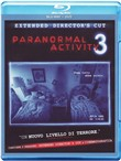 paranormal activity 3 (bl...