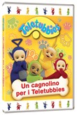 Teletubbies - Un Cagnolino per I Teletubbies