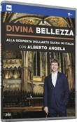 Divina Bellezza (3 Dvd)
