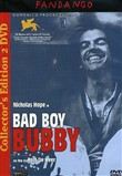 bad boy bubby (collector'...