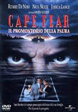cape fear - il promontori...