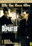 the departed - il bene e ...