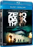 zero dark thirty blu-ray ...