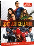justice league - ltd movi...