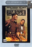 Bad Boys 2 (Superbit)