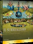 Il Surrealismo (2 Blu-Ray)