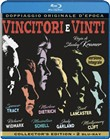 Vincitori e Vinti (Versione Integrale Collector's Edition) (2 Blu-Ray)