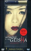 Memorie Di Una Geisha (Tin Box) (Limited Edition)