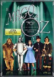 Il Mago Di Oz (1939) (Collector's Edition) (4 Dvd)