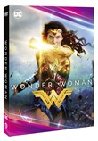 wonder woman (dc comics c...