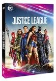 justice league (dc comics...