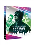 batman forever (dc comics...
