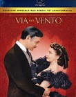 Via Col Vento (Special Edition) (2 Blu-ray)