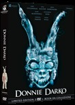 Donnie Darko (Limited Edition) (3 Dvd+booklet)