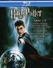 Harry Potter Collection (5 Blu-ray)
