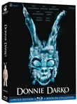 donnie darko (limited edi...