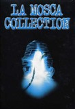 La Mosca Collection (5 Dvd)