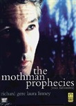 The Mothman Prophecies (2 Dvd)