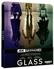 glass (steelbook) (blu-ra...