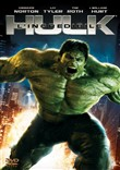 L' Incredibile Hulk (2008)