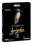 Apocalypse Now (Blu-Ray 4k Ultra Hd+card da Collezione)