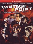Vantage Point - Prospettive di Un Delitto (Limited Edition) (2 Dvd)