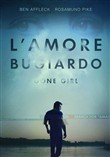 L' Amore Bugiardo - Gone Girl