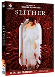 slither (limited edition)...