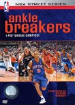 nba - ankle breakers
