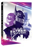 Batman Il Ritorno (Dc Comics Collection)