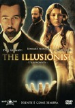 The Illusionist (tin Box) (Limited Edition)