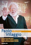 Paolo Villaggio Collection (3 Dvd)