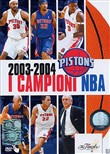 nba - pistons - i campion...